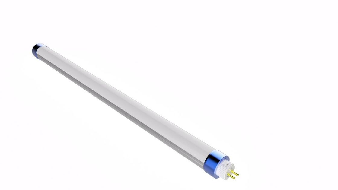 160Lm/W Industrial LED Tube Light T8 LED Tube Light With 5 Years Guarantee